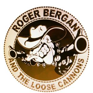 RogerBergan