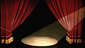 130425_vk9ug_theatre-scene-rideau_sn635